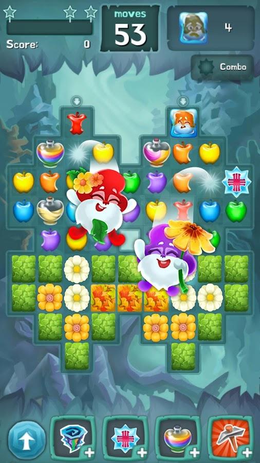 Wicked Snow White v1.62.3 Mod (Free Shopping!)