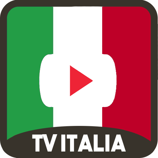 Italy TV Free file APK for Gaming PC/PS3/PS4 Smart TV
