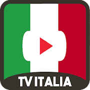 App Italy TV Free APK for Windows Phone