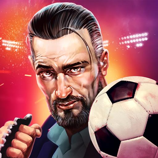 Underworld Football Manager 2019