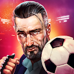Underworld Football Manager - Bribe, Attack, Steal 5.1.1