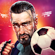 Underworld Football Manager 2019 - サッカーマネージャー