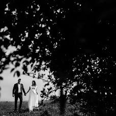 Wedding photographer Mihai Ruja (mrvisuals). Photo of 27.05.2018