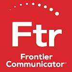 Frontier Communicator Icon