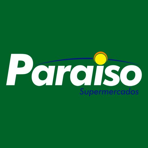 Paraíso Supermercados