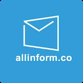 Allinform