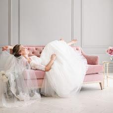 Wedding photographer Sergey Kancirenko (ksphoto). Photo of 26.07.2018
