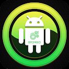 Phone Update Software: Update Software latest app