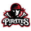 Pirate Cards icon
