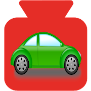 SelfStart DashCam icon