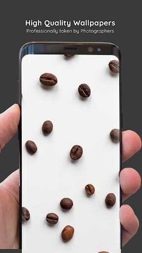 PC u7528 Coffee Wallpapers 4K PRO CoffeeBackgrounds 2
