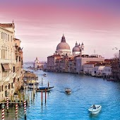 Venice City Wallpapers Gallary