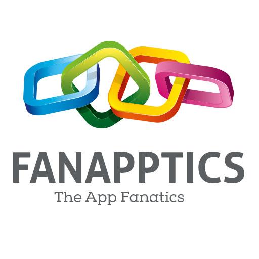 fanapptics UG avatar image