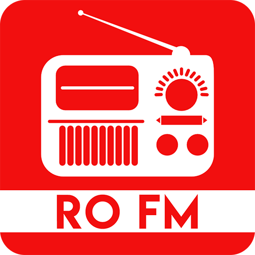 Radio online România: Listen to live FM radio file APK for Gaming PC/PS3/PS4 Smart TV