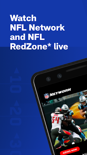 NFL Network 12.0.7 Apk for Android 1