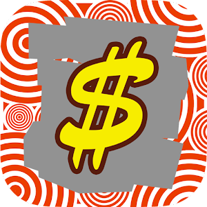 Scratch 2 win lottery tickets android apps on google play scratch 2 win lottery tickets sciox Images