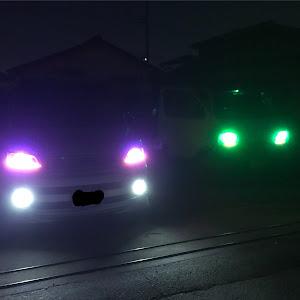ヴォクシー AZR60G のカスタム事例画像 VIPER-ZERO(岩崎重工)さんの2019年01月14日19:20の投稿