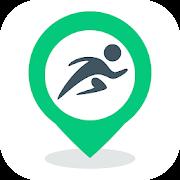 スポーツ仲間や習い事が探せる『スポーツマッチングアプリ』