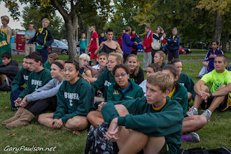 Photo: Richland Bombers Mid-Columbia Conference Cross Country District Championship Meet  Buy Photo: http://photos.garypaulson.net/p554312676/e4804a174