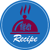 Hindi Food Recipe Offline