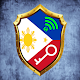 Philippines VPN Free Unlimited for PC Windows 10/8/7