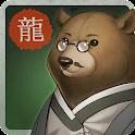 드래곤용섯다 icon
