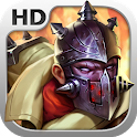 Heroes Charge HD icon