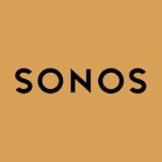 Logo Sonos S2
