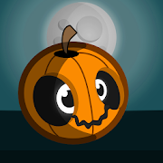 Spookies: Halloween Edition