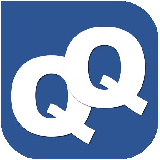 Quazzel Quiz: play handsfree
