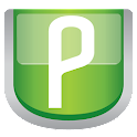 Pocketping icon