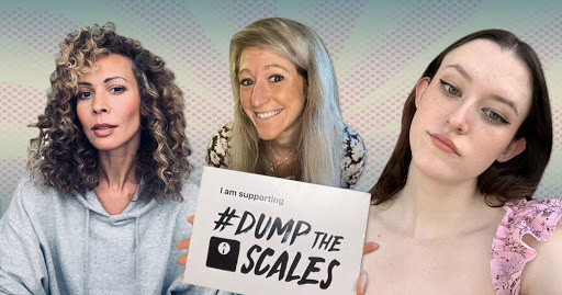 Eating disorder services at 'breaking point' with 'two-year wait for treatment'