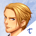 The Winter Kiss Novel ♥ Otome Love Story Icon