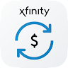 com.xfinity.xfinityprepaid