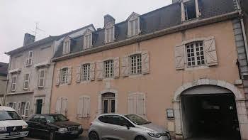 Maison 15 pièces 290 m2