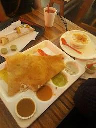 Saravana Bhavan photo 3