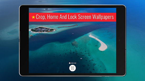 Drone Wallpapers 11