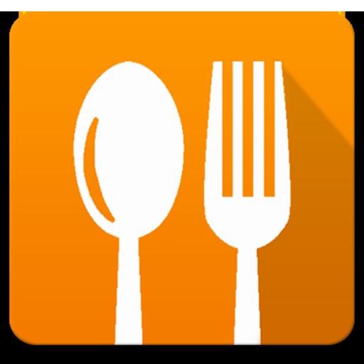 All Recipes Food