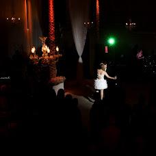 Wedding photographer Yêdo Leonel (yedoleonel). Photo of 09.06.2016