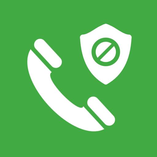 Call Blocker - Blacklist Icon