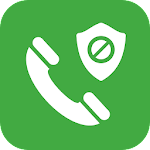 Call Blocker - Blacklist Apk