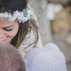 Wedding photographer Júlio Lopes (juliolopes). Photo of 20.10.2015