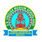 SH School (Parents App) Icon