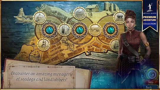 Uncharted Tides: Port Royal (Full) 5