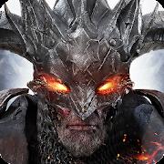 Download Game Game Raziel | Korean 라지엘 v3.3.0 MOD FOR ANDROID | MENU MOD  | DMG MULTIPLE  | DEFENSE MULTIPLE APK Mod Free