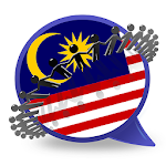 Learn &Play Malay Beginner Fun 4.6.0-agp