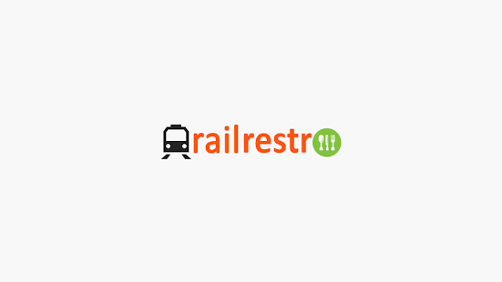 Rail Restro – Food in Train 7