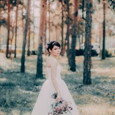 Wedding photographer Sergey Preobrazhenskiy (PREOBRAZHENSKI). Photo of 25.01.2017