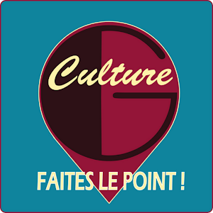 Culture-G : Faites le point ! for PC and MAC