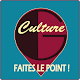 Culture-G : Faites le point ! (game)
